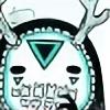 shmegan's avatar
