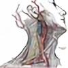 shmegl's avatar