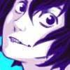 shmekldorf's avatar