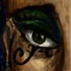 Shmelanna's avatar