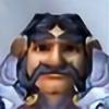 Shmendrick's avatar