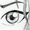 SHmIlEs5eva's avatar