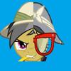 Shminkin2's avatar