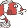 Shmipylip's avatar