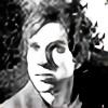Shmirbykirby's avatar