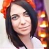 shmnk's avatar