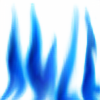 Shmock's avatar