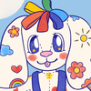 Shmoop666's avatar