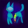 ShmoopyDoodles's avatar