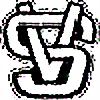 shmootik's avatar