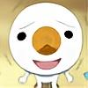 shmostedshmaylo's avatar