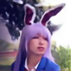 shmu-h's avatar