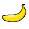 Shmuce's avatar