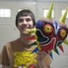 shmuga9's avatar