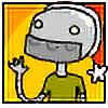 Shmuggly's avatar