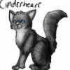 ShmunglebearExxy's avatar