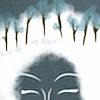 ShmurrgamingAJ's avatar