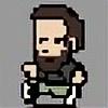 Shmyah's avatar