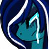 Shnananana's avatar