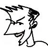 SHNAST's avatar
