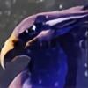 Shnawp's avatar