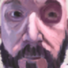 Shnax's avatar