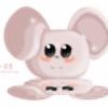 Shnaz88's avatar