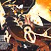 Shneideur's avatar