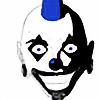 shnif-01's avatar
