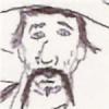 shnizzedy's avatar