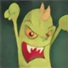 Shnjopf's avatar