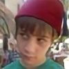 shnmrt's avatar