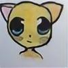 shnoofle's avatar