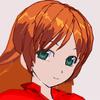 shnoogums5060's avatar
