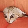 Shnooks's avatar