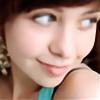 shnooroka's avatar