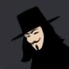 Shnouk15's avatar