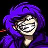 Shnowbilicat's avatar