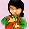 shntyeee's avatar