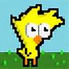 Shnubby's avatar