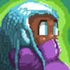 Shnurbinator's avatar