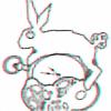 shnurui's avatar