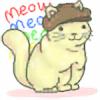 Sho-Da-Ho's avatar