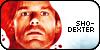 SHO-Dexter's avatar