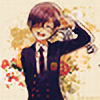 Sho-nekoko's avatar