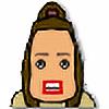 SHO-NEN-H's avatar