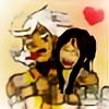 Sho-saka's avatar