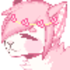 Sho-Senpai's avatar