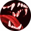 sho-xolotl's avatar
