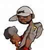 SHO44's avatar